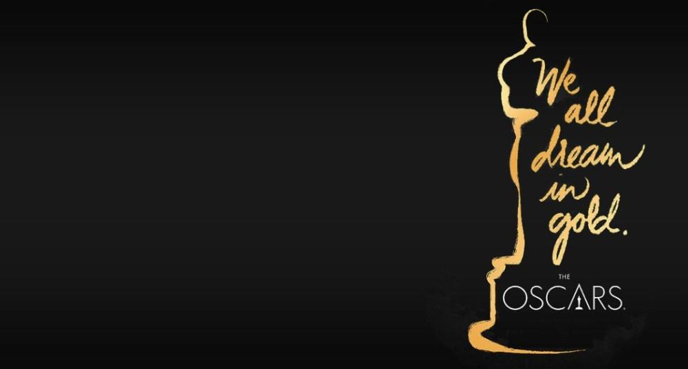 Oscars-2016-logo.jpg